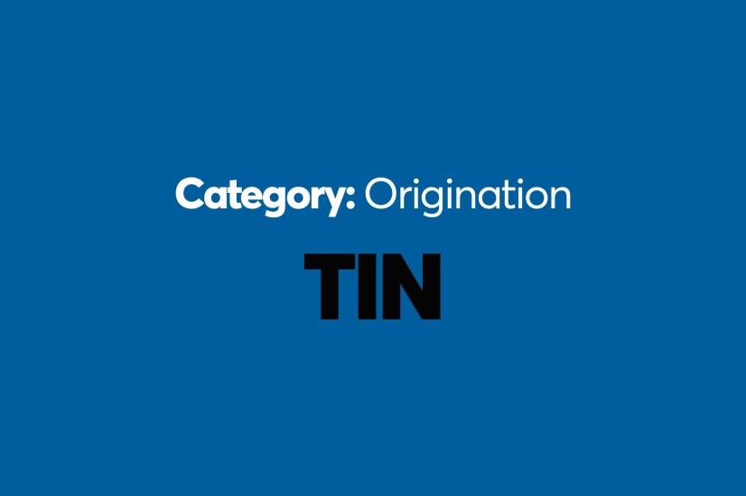 Origination-terms-11A.jpg