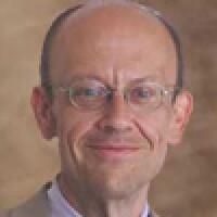 Ed Zollars of Kaplan Financial Education