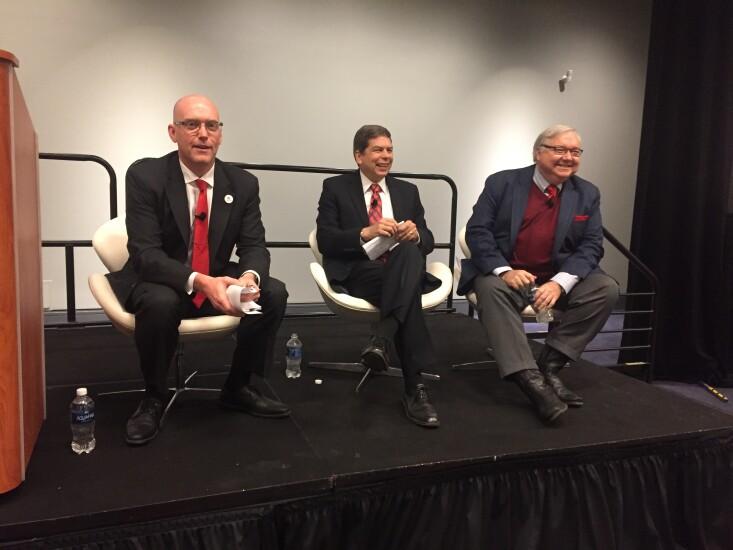 Trump Panel - CUNA GAC 2017.JPG