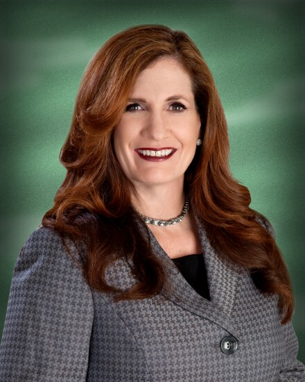 Lisa Wittke Schaffner, Redwood CU.jpg