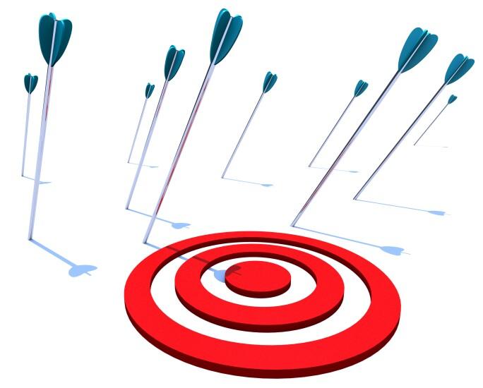 missing-the-target-10568758-adobe.jpeg