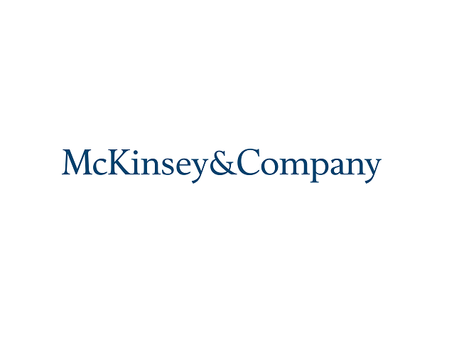 15. McKinsey logo12.png