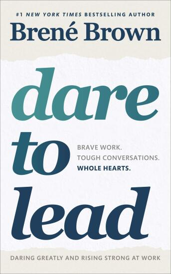 Dare to Lead by Brene Brown.jpg