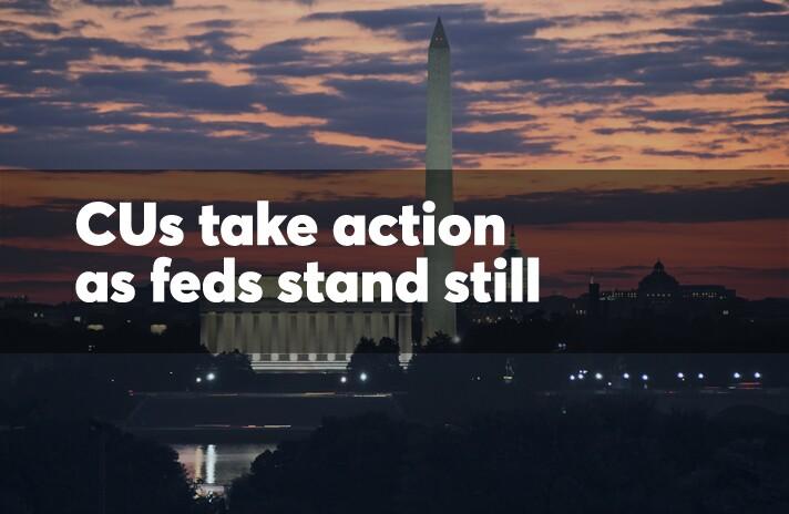 Government-shutdown-cover-slide-CUJ-011918.jpg