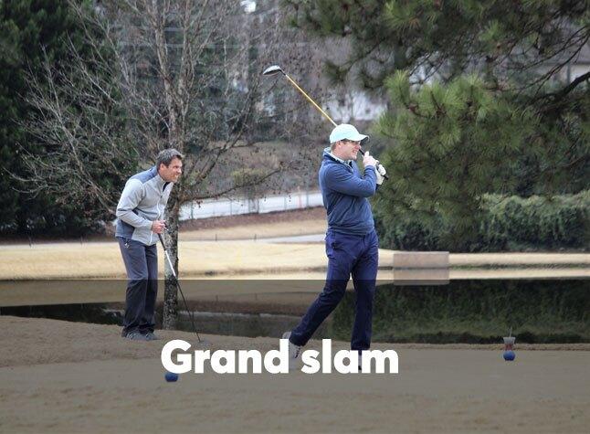 golfslideshowopener