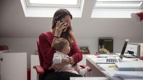 mom-working-home-baby.jpg