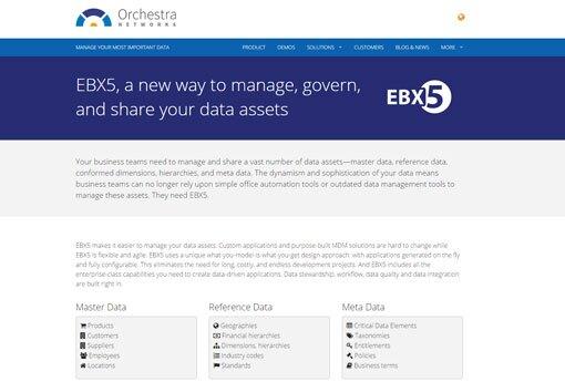 Orchestra-Networks-EBX5.jpg