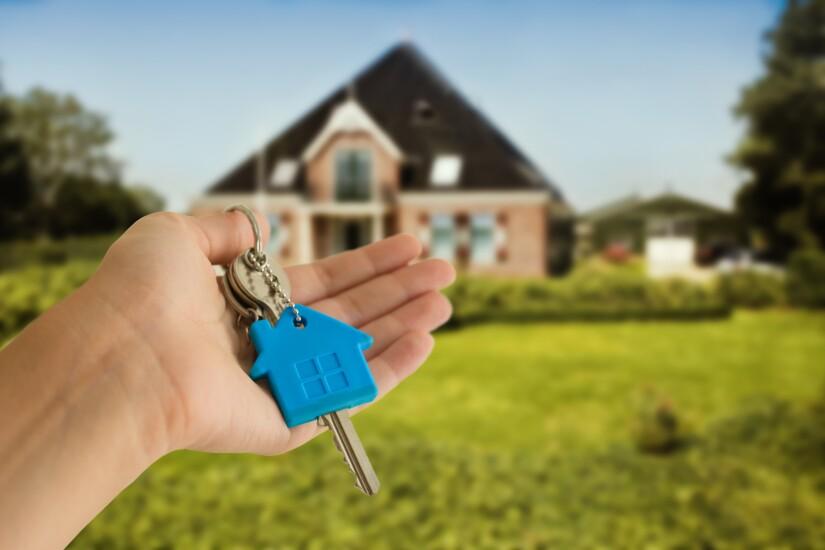 15. Housing provided.jpg