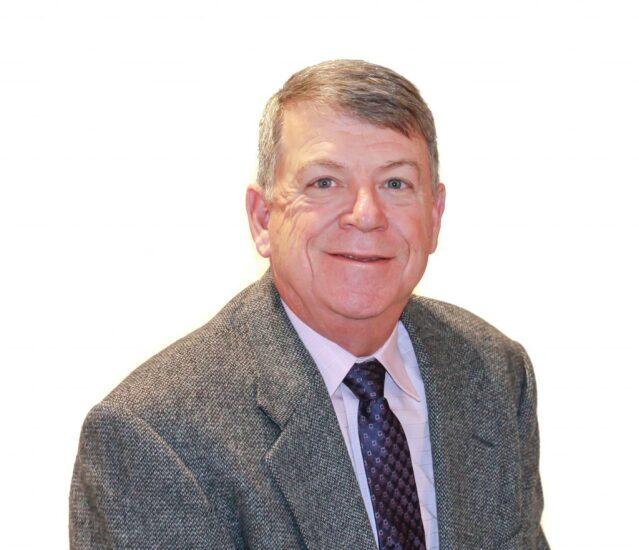 Alvin Meaux, Texas Trust CU.jpg
