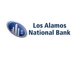 Los_Alamos_National_Bank_Logo