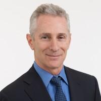 Jemstep CEO Simon Roy