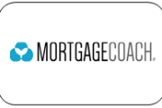 Mortgage Coach Demo Box