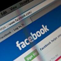 facebookwebpage.jpg