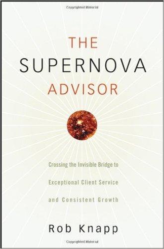 The supernova advisor.jpg