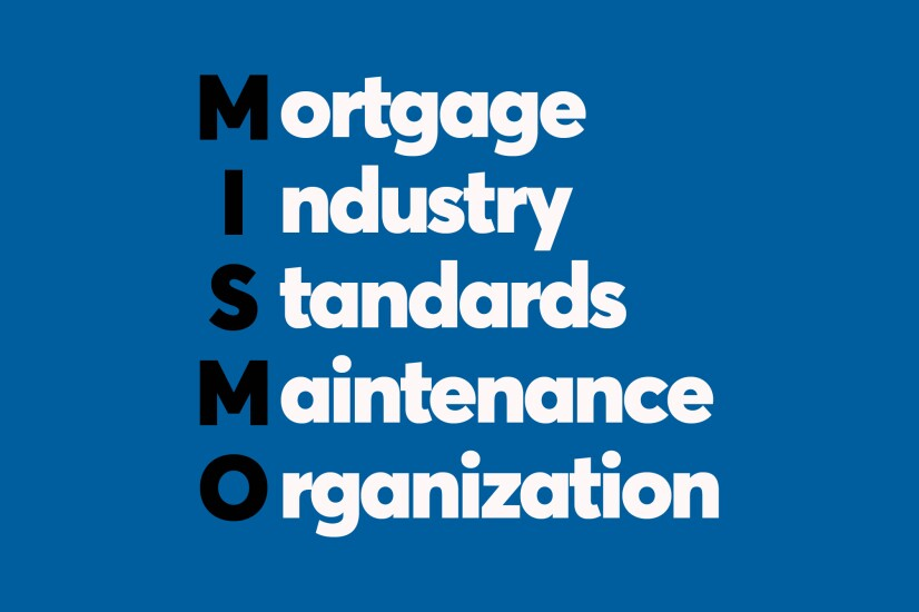 11b-mortgageabbreviations-MISMO.jpg