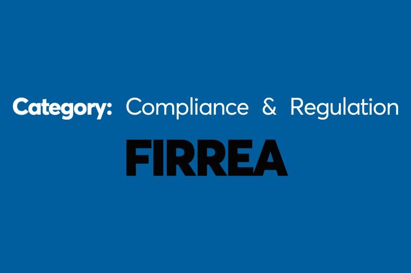 08a-mortgageabbreviations-FIRREA.jpg