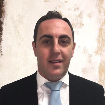 Moshashvili-David-MBAF.jpg