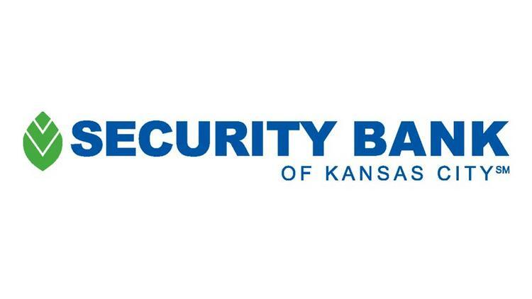 Security_Bank_Kansas_City_Logo.jpg