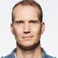 Josh Poduska Domino Data Lab.jpg