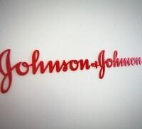 johnson-johnson-bl.jpg