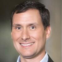 Chris Pierson Headshot.jpg