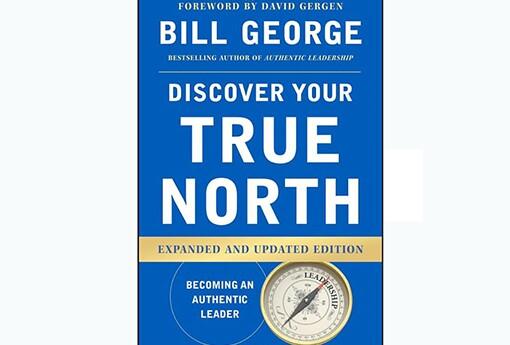 True-Northby-Bill-George.jpg