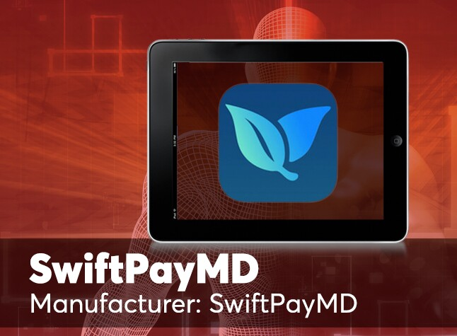 23-SwiftPay_HealthyApps.jpg