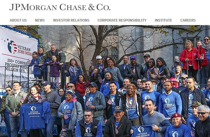 Jpmorgan-chase-bank,-national-association.jpg