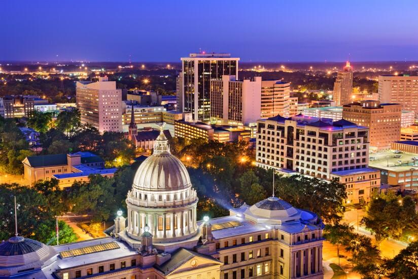 Jackson.Mississippi.Getty12219.jpg