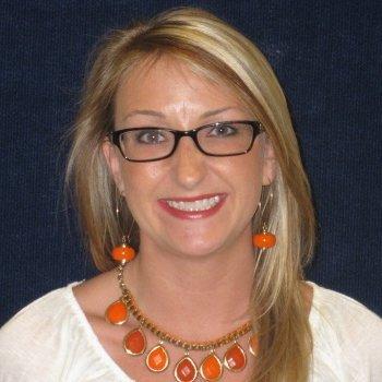 Donna Blackwell, Robins Financial CU.jpg