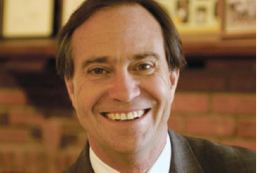 """Rep. Ed Perlmutter of Colorado said that a pot banking bill he sponsored last year would be rolled into the coronavirus relief package unveiled by House Democrats Tuesday. Cannabis distributors and growers """"need relief just like any other legitimate business,"""" he wrote on Twitter."""