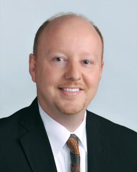 Mike Porter, Service CU.jpg