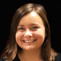 Kathryn Baldi, Quincy CU.jpg