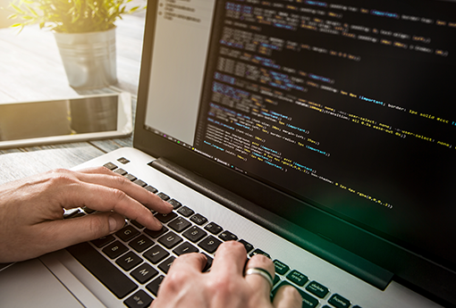 Full-stack-web-developer.png
