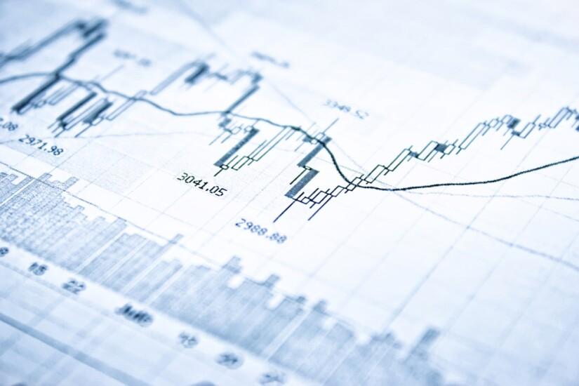 Statements-Stocks-401k.jpg