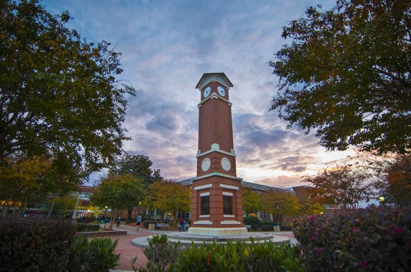 Winston-Salem State University2.jpg