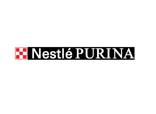 13. Nestle Purina12.png