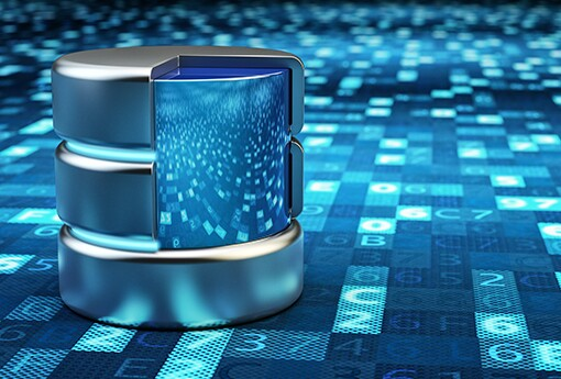 Backup-systems-should-be-scalable-to-keep-pace-with-data-growth.jpg
