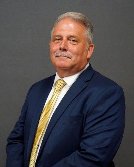 Brian Fitzgibbon, FreeStar Financial CU.jpg