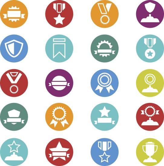 4. Badges.jpg