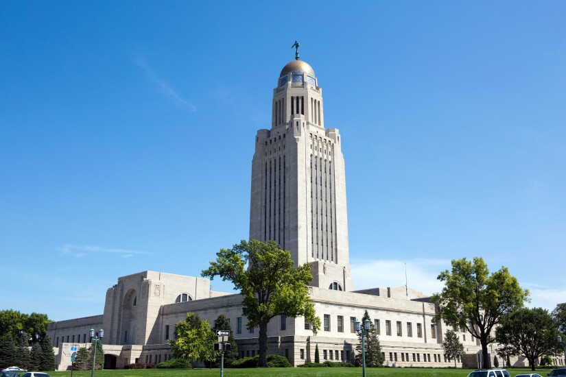 Nebraska1.jpeg