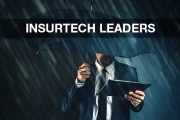 INSURTECH-LEADERS.png