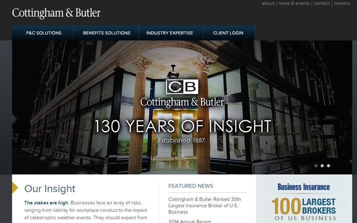 COTTINGHAM-AND-BUTLER-INSURANCE-SERVICES.jpg