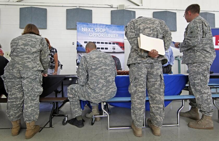 veterans-2-jm-ebn