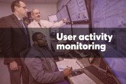 HDM-011519-Monitor.jpg