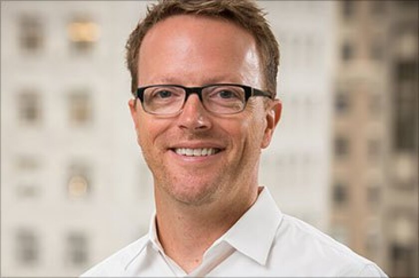 """""""This is a transformational transaction that allows us to reimagine banking in a way that is free from legacy practices and systems,"""" said LendingClub CEO Scott Sanborn."""