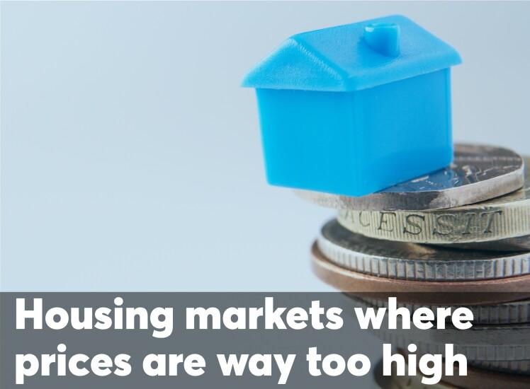 overvalued-housing-markets-coverslide-adobe.jpg