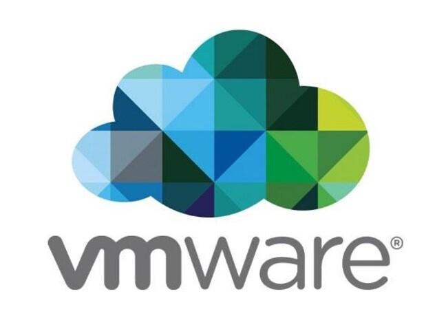 6) VMware.jpg