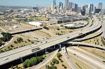 tex-highway-dallas-txdot.jpg