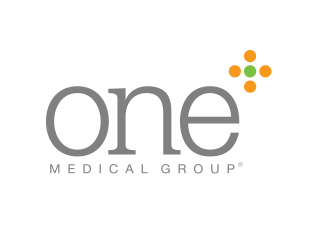 One Medical group.png